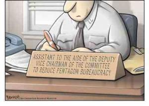 pentagon_bureaucracy-11