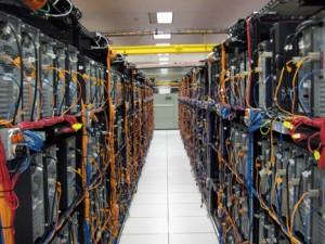 data-center-t011