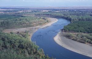 sacto-river3