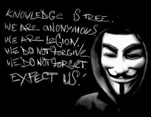 CyberBlogAnomymous_032313
