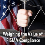 FISMA - Value