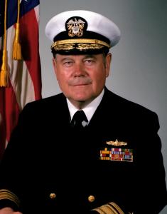 admiral wayne meyer pic