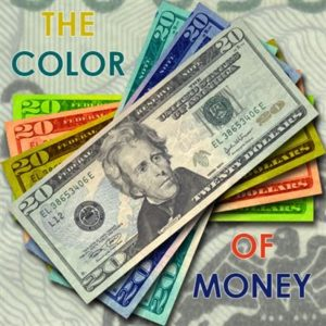 colors-of-money-pic
